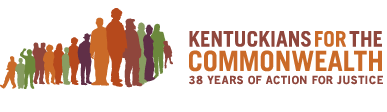 Kentuckians For The Commonwealth