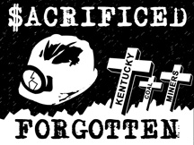 sacraficed-forgotten mine safety graphic