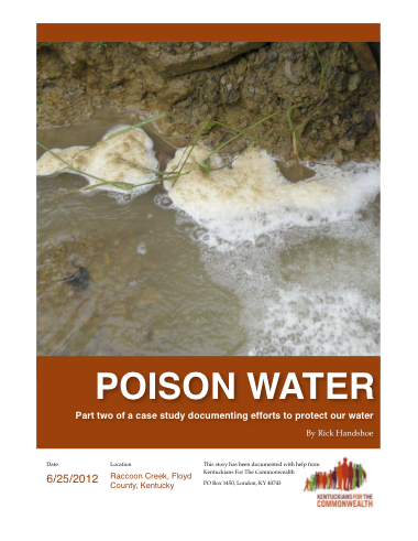 poisonwatercoverpage