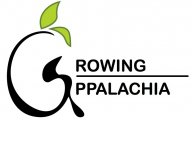 Growing Appalachia logo