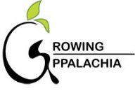 Growing Appalachia 2012 logo