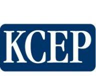 KCEP logo