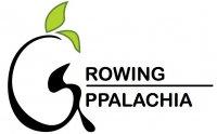 Growing Appalachia logo