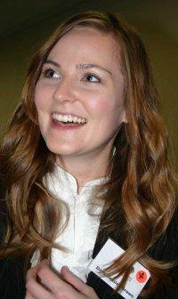 Dana Beasley Brown